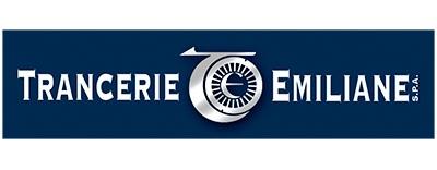 Trancerie-Emiliane-logo