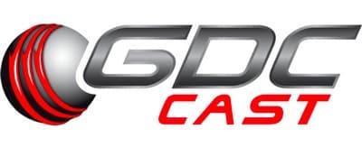 logo_gdc